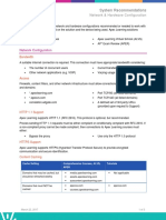 Online Reference Guide (1)