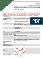 Fispq Piso Sobre Piso Interno Quartzolit Rev00 Vs00