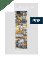 Escuelas de tiempo completo.pdf