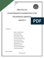 informe-4 IMPRIMIR.docx