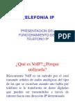 queeslatelefoniaipusobasico (1) (1)