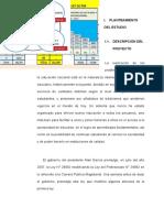 Proyecto_de_Tesis_UNMSM_Wilber_Cerpa oficial.odt
