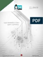 linux_command_shelf_pdf_ver1_1.pdf