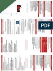 Libro_De_Trucos_REDHAT.pdf