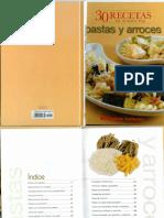 01- Arroces_y_Pastas.pdf
