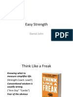 New-Easy-Strength.pdf
