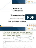 ppt normas apa.pdf