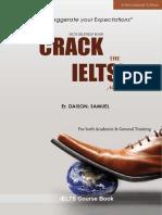 The LanguageLab Library - Crack the IELTS.pdf
