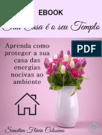 Proteção do lar