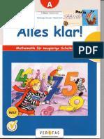 Matematica cl. 0 - Alles Klar.pdf