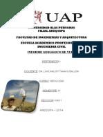 284687083-Informe-Final-Yura-2014.docx