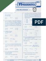 Matemáticas y olimpiadas- 1ro de Secundaria- 6ta Prologmática 2014  (1).pdf