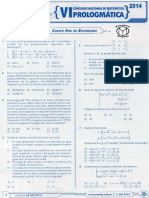 Matemáticas y olimpiadas- 4to de Secundaria- 6ta Prologmática 2014.pdf