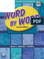 word_by_word_second_edition_2653.pdf