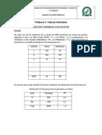 TALLER  DE PROBABILIDAD.docx