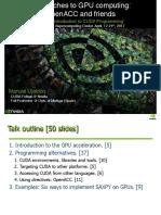 4_OpenACC.pdf