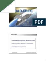 RADARES (2).pdf