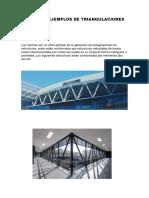 ANALISIS Y EJEMPLOS DE TRIANGULACIONES.docx