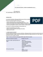 351122444-banderas-rojas-docx.pdf