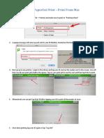 Print From Mac.pdf