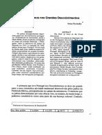 O papel dos Judeus nas grandes Navegacoes.pdf
