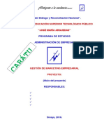 Gestión de Mkt Emp - Proyecto Innovación (1)