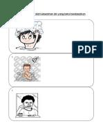 Alat Penjagaan Diri Dengan Fungsi Yang Betul_tampal