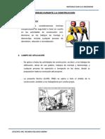 Seguridad-Durante-La-Construccion-Ingenieria-Civil-UCV.docx