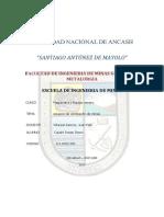 273645954-Equipos-de-Ventilacion-de-Minas.docx