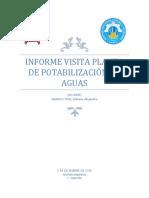 334355984-Potabilizacion.docx