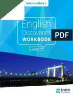 Intermediate UNIT 5- Workbook