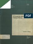 EL PROCESO de politicas publicas.pdf