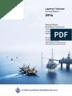 annual-report-bki-2014-673783-popoji.pdf