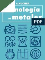 tecnologia_de_metales