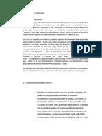 Examen de Comunicación2bim