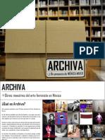 archiva feminista.pdf