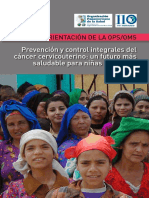 WHO-Comprehensive-CC-prevention-women-2013-Spa.pdf