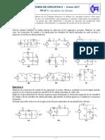 Guias de TP - Módulo I (2).pdf