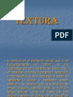1eso-texturas