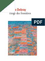 Debray_-Régis-Eloge-des-frontieres.pdf
