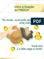 cartilha_revisada_fmdca