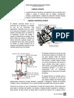 1 2do Mecanizado Clas2