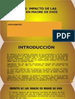 EXPOSICIÓN_GRUPO_V_IMPACTO_DE_LAS_DRAGAS[1].pdf