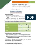 Fundamentos Para El Aief. Dinámica de Las Cuentas