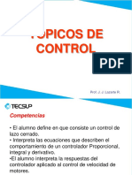 2_PID_cetex