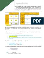 EJERCICIOS DE DIAGNÓSTICO_pages_deleted.pdf