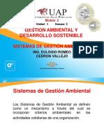 3.Gestion Ambiental y Desarrollo Sostenible Ayuda 3