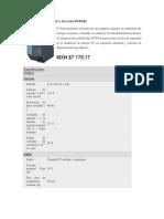 Ejercicios de Programacic3b3n Resueltos Con Step 7 150722045923 Lva1 App6891