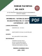 INFORME Nº01.docx
