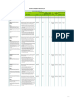 TUPA FINAL DGTT.pdf